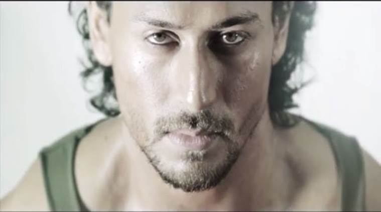 Tiger shroff starrer Baaghi 3 to go on floors in December 2018
