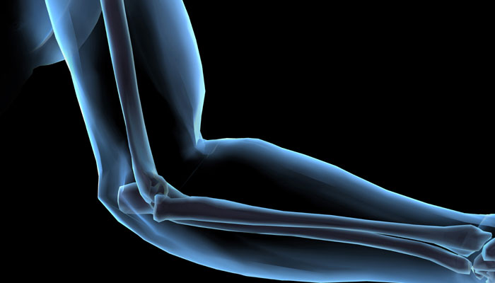 What causes bone loss? Read here...