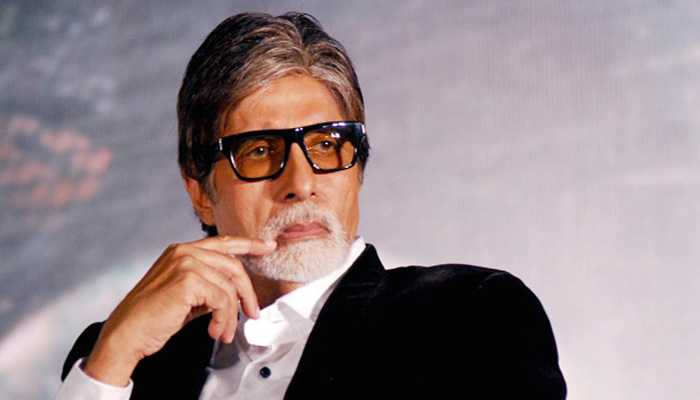 Amitabh Bachchan unwell; under observation of team of doctors