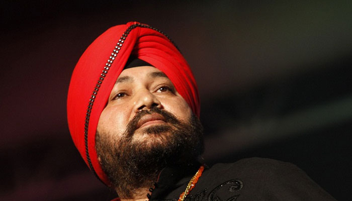 Patiala Court convicts Daler Mehndi in human trafficking case