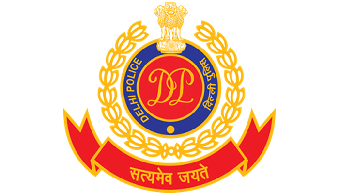 Former UP DGP and Delhis first Police Commissioner passes away