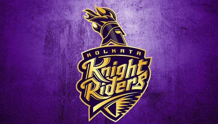 Kolkata Knight Riders to invest in USA's Major League Cricket