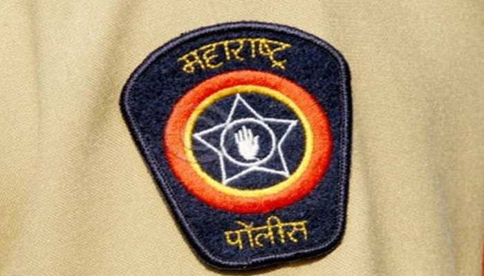 Maharashtra police officer nabbed for abetting suicide