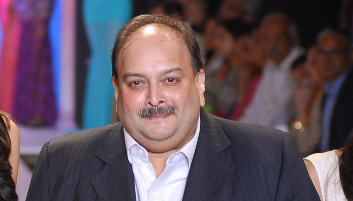 PNB fraud accused Choksi says impossible to return to India