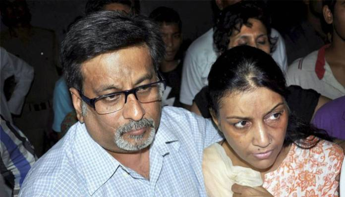 CBI moves SC to challenge acquittal of Arushi Talwars parents