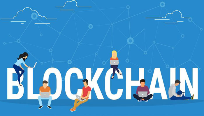 Blockchain can truly revolutionise our lives