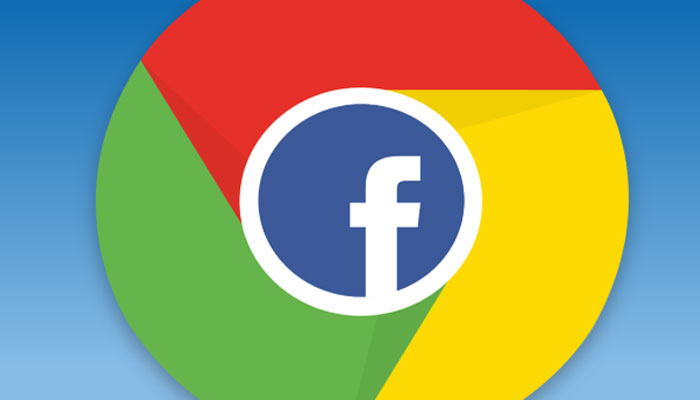Facebook, Google making profits from pop-up brothels: Reports