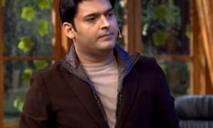 Kapil Sharma gives befitting reply to troll, Know what's the matter!