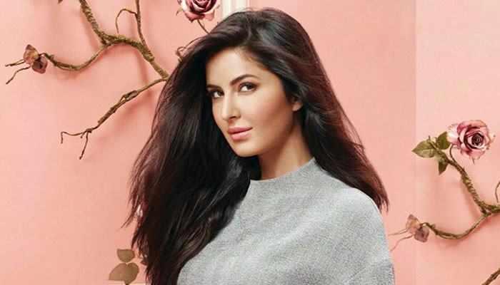 Katrina Kaif reunites with this actor and wishes him Happy Birthday