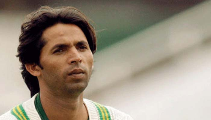 Players fixed before me, even after me, shouldve got a second chance: Asif