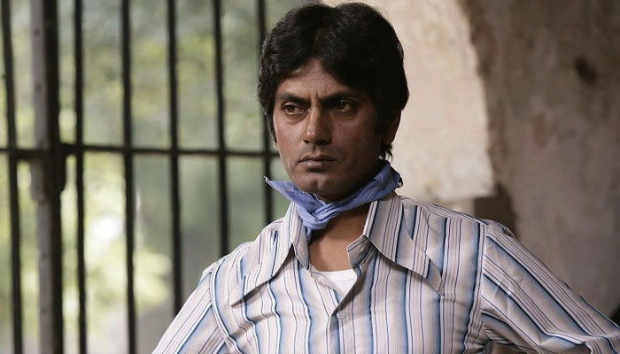CDR case: Nawazuddin Siddiqui summoned by Thane Police