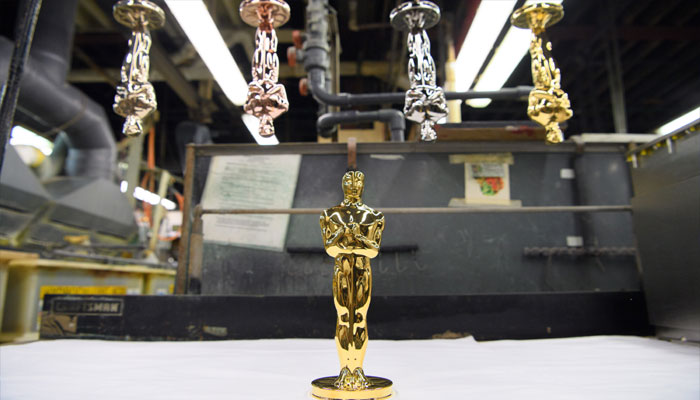 How NASA space tech has made it to the Oscars | Check
