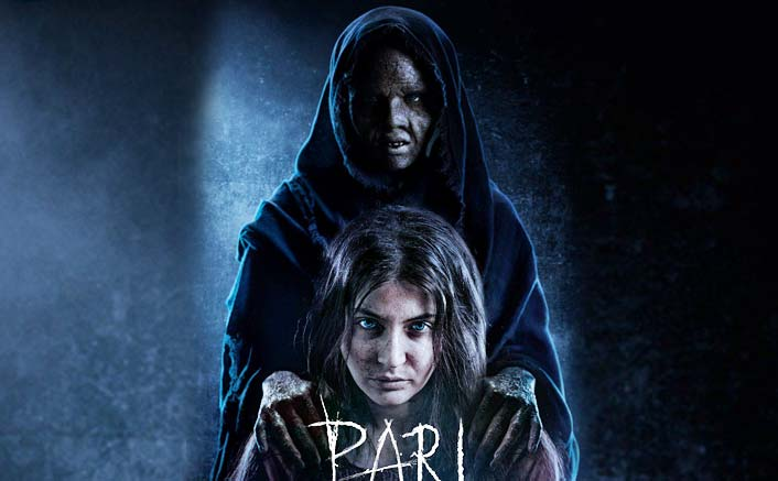Pari co-producer stunned by films ban in Pakistan