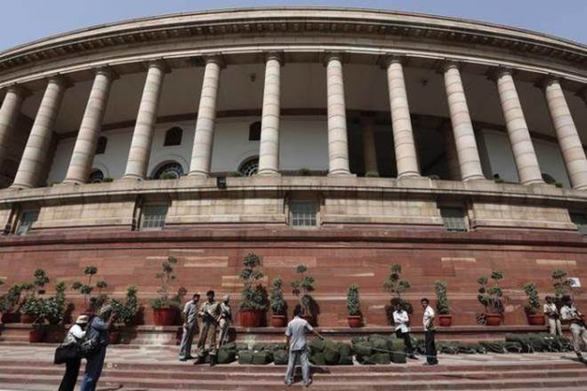 BJP releases second list of 18 candidates for Rajya Sabha polls