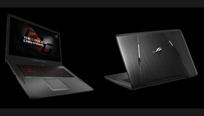 ASUSs new gaming laptop in India; check specifications, price