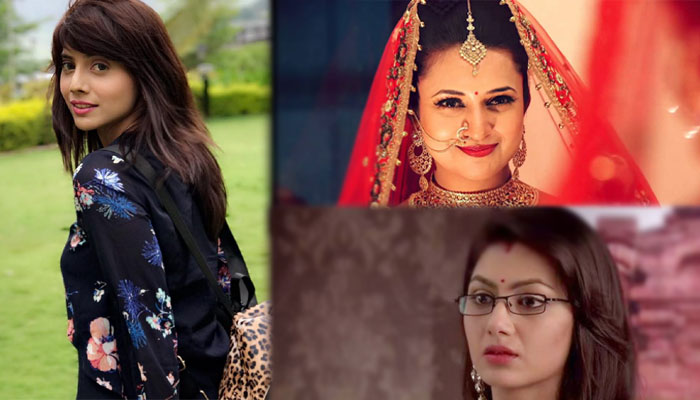 10 most loved television bahus of this age