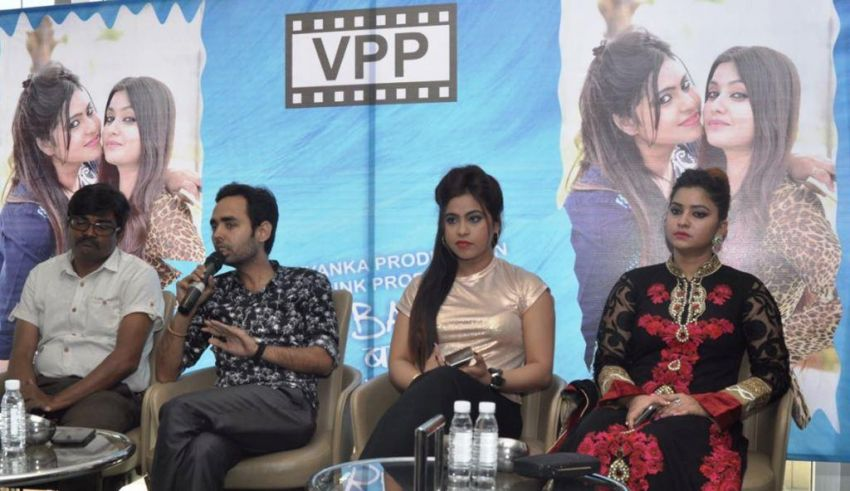 Short film, music video released in Lucknow to mark womens contribution