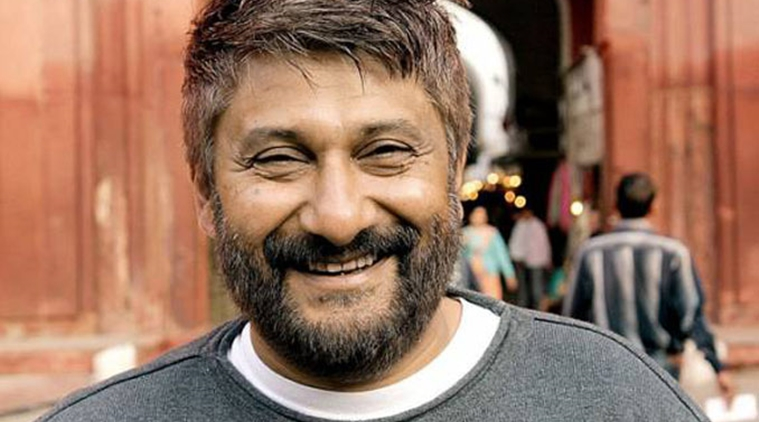 It cant be just a womens #MeToo: Vivek Agnihotri