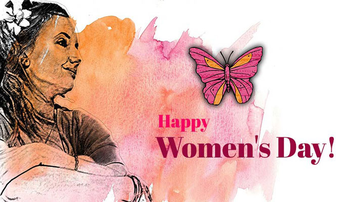 Happy Women's day: Five greatest Indian women of all time
