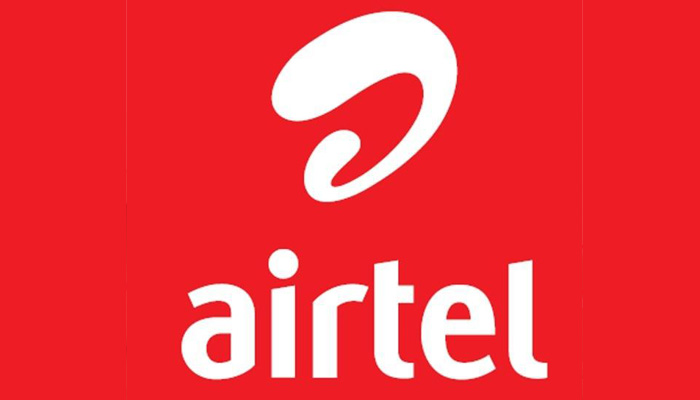 Airtel unveils Special Offer: Free 5GB Internet Data in these Packs