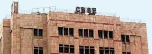Six lakh CBSE students to give economics re-exam on Wednesday