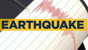 New powerful earthquake hits Southern Philippines