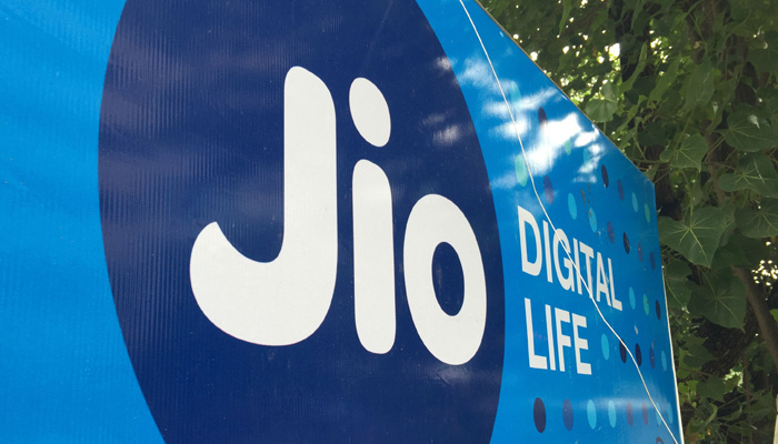 Reliance Jio posts Rs 510 crore profit in fourth quarter