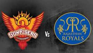 SRH vs RR, IPL 2020: Warner vs Smith, Battle of Aussie Captains Today