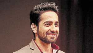 For me the story matters above my character: Ayushmann Khurrana