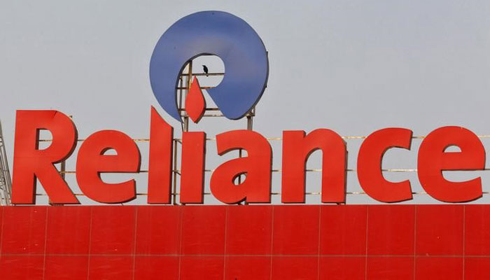 Nitin Rao appointed as Reliance Wealth Management CEO
