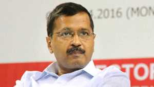 Delhi court stays NBWs against Kejriwal, others in defamation complaint