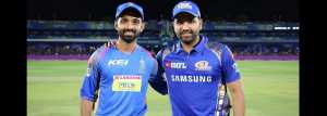IPL 2018: MI vs RR Live Streaming details available here | Check