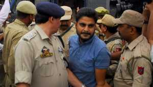 Kathua rape-murder accused shifted to Pathankot ahead of trial