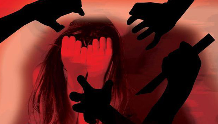 Mumbai: 2 held for blackmailing, gang-raping 25-year-old woman