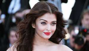 Grateful to be an alchemist for present day working women: Aishwarya