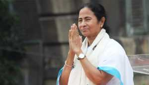 Bengal tops in 100-day work programme: Mamata Banerjee