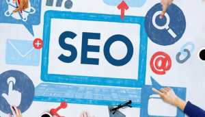 What is SEO and why it is important for every website?