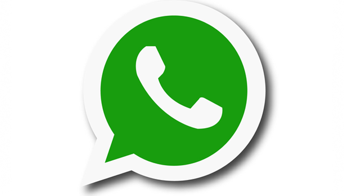 WhatsApp rolls out second phase of radio ad campaign in India