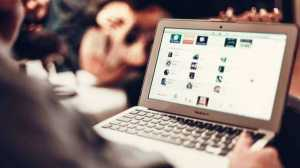 Negative social media experiences linked to depression
