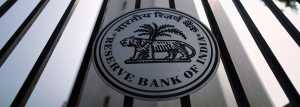 RBI solicitous over inflation, hikes repo rate by 25 basis points
