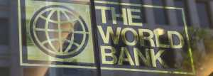 World Bank maintains global growth forecasts with warning