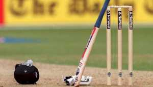 Bangladesh postpone U-16 cricket tour of India due to COVID-19 pandemic