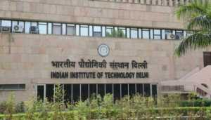 IIT Delhi launches online Digital Marketing course; apply by March 10