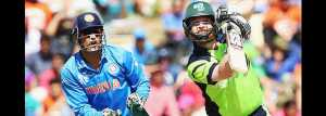 Ind vs Ire, 1st T20: Live Streaming details available here