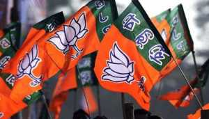 Eight out of 13 ministers of BJP lose seats in Chhattisgarh election