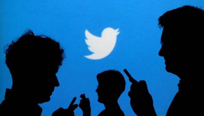 Twitter lost Nine millions users to bot crackdown in Q3