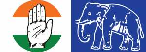 LS Polls 2019: Congress to alliance with BSP to divide Hindu votes
