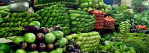 India's wholesale inflation mounts to 54-month high at 5.77 per cent