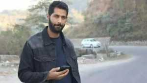 Abducted J&K policeman killed by terrorists