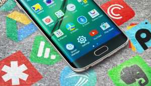 Is your app taking screenshots from your phone without permission? Check